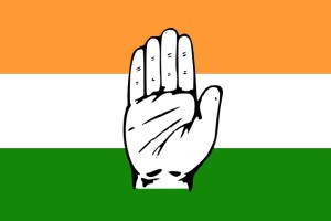 Congress Needs a Strong Leader