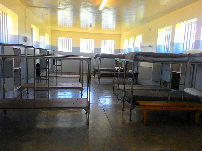 inside-high-security-prison-robben-island